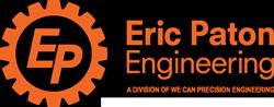 Eric Paton Engineering